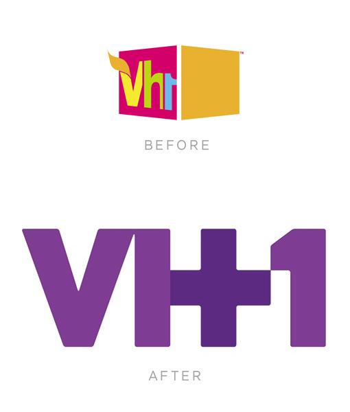 VH1_logoredesign