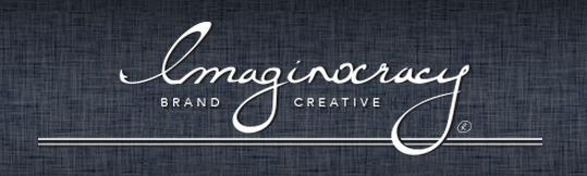 imaginocracy